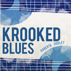 Krooked Blues
