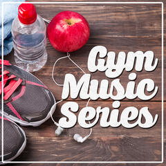 Gym Music Series