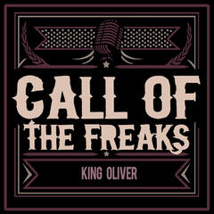 Call of the Freaks