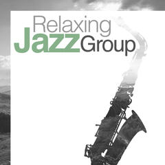 Relaxing Jazz Group