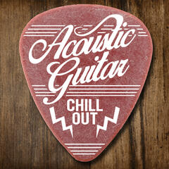 Acoustic Guitar Chill Out