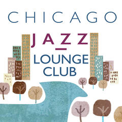 Chicago Jazz Lounge Club