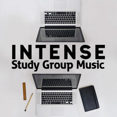 Intense Study Group Music