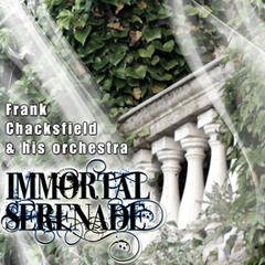 Immortal Serenade
