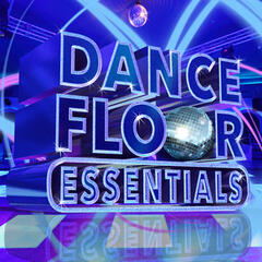 Dancefloor Essentials