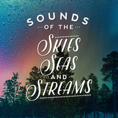 Sounds of the Skies Seas and Streams