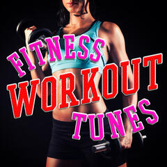 Fitness Workout Tunes