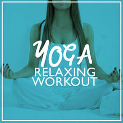 Yoga: Relaxing Workout