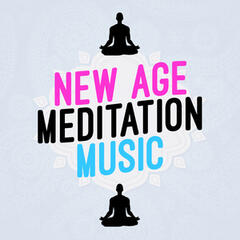 New Age Meditation Music