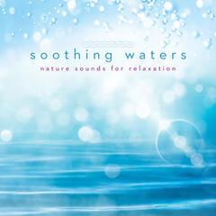 Soothing Waters