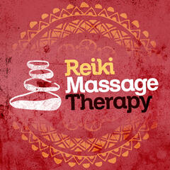 Reiki Massage Therapy
