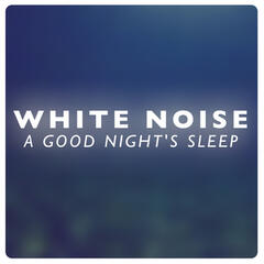 White Noise: A Good Night's Sleep