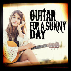 Guitar for a Sunny Day