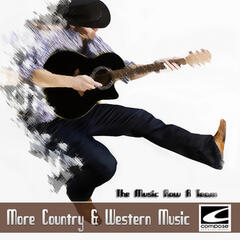 More Country & Western Music