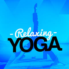 Relaxing Yoga