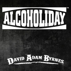 Alcoholiday