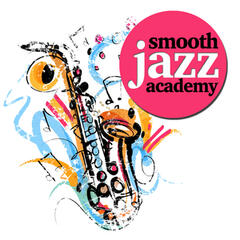 Smooth Jazz Academy