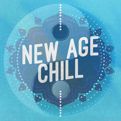 New Age Chill