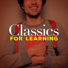 Classics for Learning