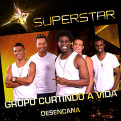 Desencana (Superstar) - Single