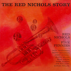 The Red Nichols Story