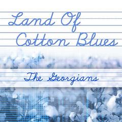 Land of Cotton Blues