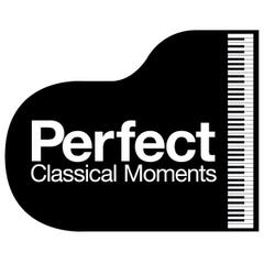 Perfect Classical Moments