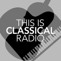 This Is Classical Radio