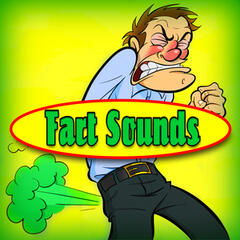 Fart Sounds (Fart Sounds and Fart Songs)