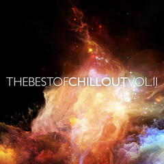 The Best of Chill Out Vol. II
