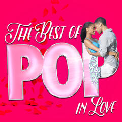 The Best of Pop in Love
