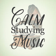 Calm Studying Music