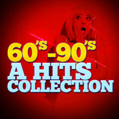 60's-90's a Hits Collection