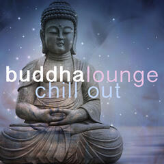 Buddha Lounge Chill Out