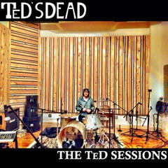 The Ted Sessions