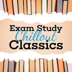 Exam Study Chillout Classics