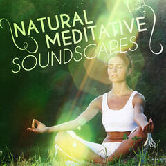 Natural Meditative Soundscapes
