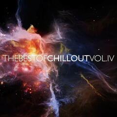 The Best of Chill Out Vol. IV