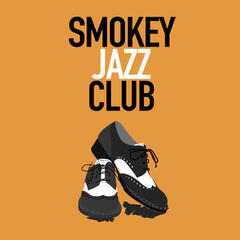 Smokey Jazz Club