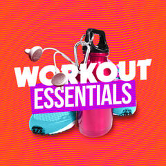 Workout Essentials