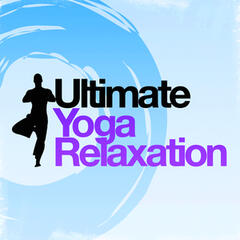 Ultimate Yoga Relaxation