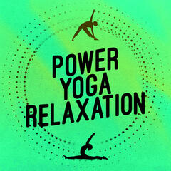 Power Yoga Relaxation