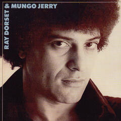 Ray Dorset & Mungo Jerry