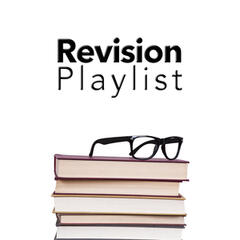 Revision Playlist