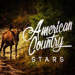 American Country Stars