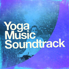 Yoga Music Soundtrack