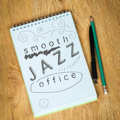 Smooth Jazz Office