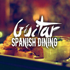 Guitar: Spanish Dining