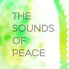 The Sounds of Peace
