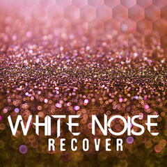 White Noise: Recover